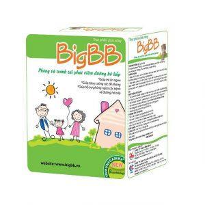 bigbb