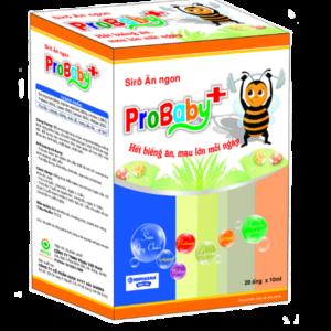 probaby+